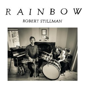 Robert Stillman 歌手頭像