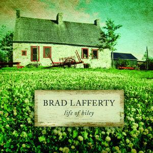 Brad Lafferty 歌手頭像