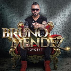 Bruno Mendez 歌手頭像
