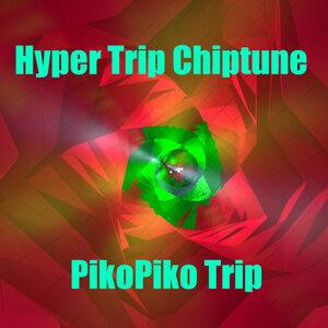 Hyper Trip Chiptune 歌手頭像