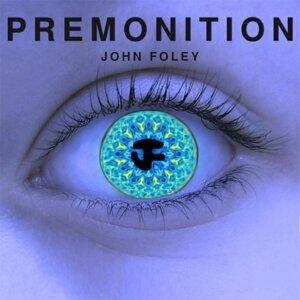 John Foley 歌手頭像