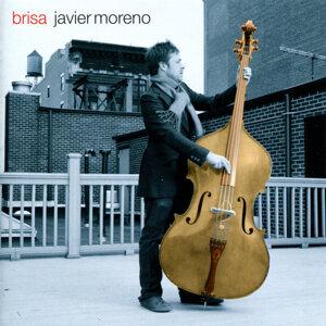 Javier Moreno 歌手頭像