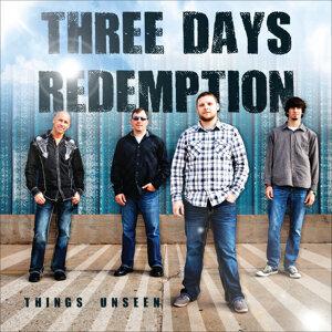 Three Days Redemption 歌手頭像