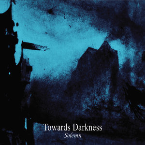 Towards Darkness 歌手頭像