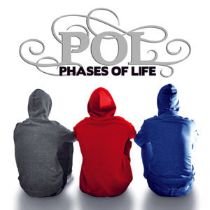 Phases of Life 歌手頭像