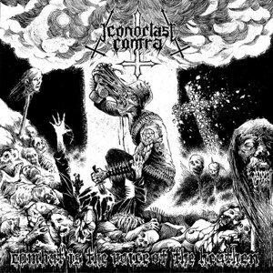 Iconoclast Contra