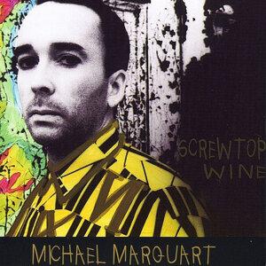 Michael Marquart 歌手頭像