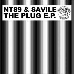 NT89, Savile 歌手頭像