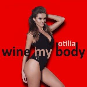 Otilia 歌手頭像