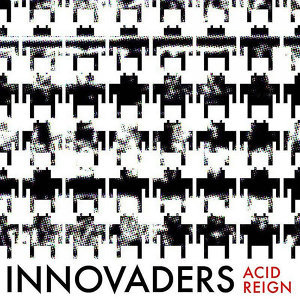 Innovaders 歌手頭像