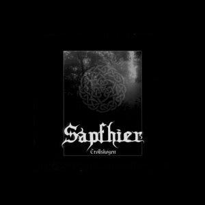 Sapfhier 歌手頭像