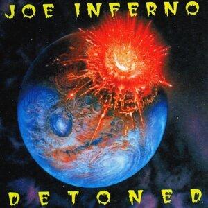 Joe Inferno 歌手頭像