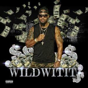 Wildwitit 歌手頭像