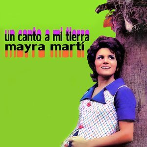 Mayra Marti 歌手頭像