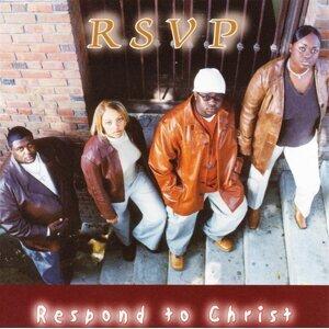 RSVP 歌手頭像
