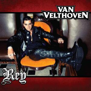 Van Velthoven 歌手頭像