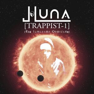 JLuna