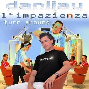 Danijay 歌手頭像