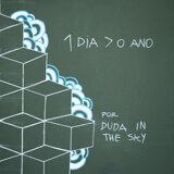 Duda in the Sky
