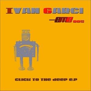 Ivan Garci