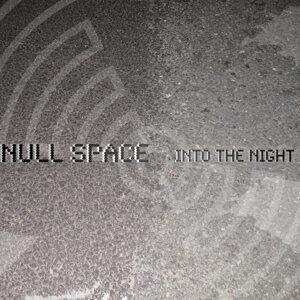 Nullspace 歌手頭像