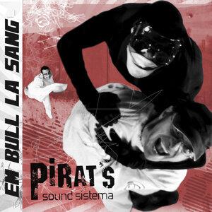 Pirat's Sound Sistema 歌手頭像