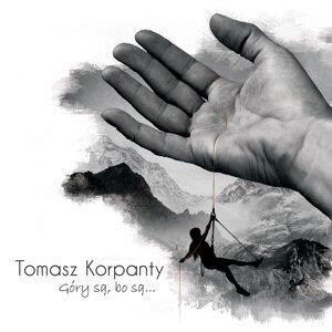 Tomasz Korpanty