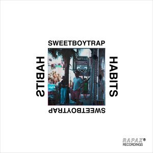 SWEETBOYTRAP 歌手頭像