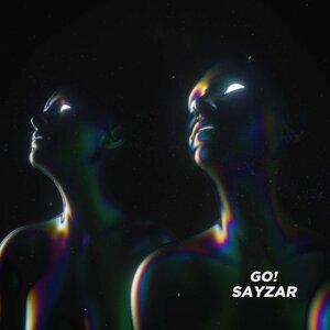 Sayzar 歌手頭像