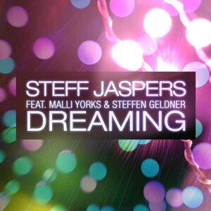 Steff Jaspers 歌手頭像