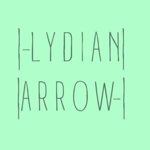 Lydian Arrow 歌手頭像