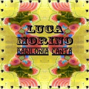 Luca Morino & Combo Luminoso 歌手頭像