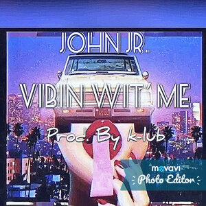 John Jr 歌手頭像
