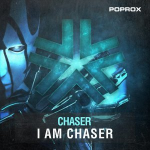 Chaser 歌手頭像