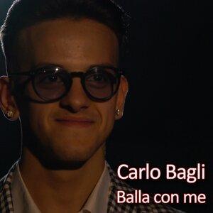 Carlo Bagli 歌手頭像