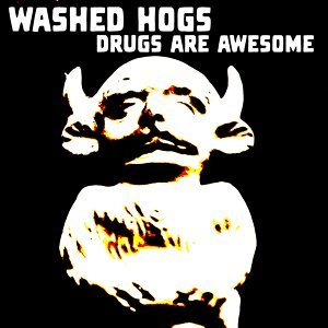 Washed Hogs 歌手頭像
