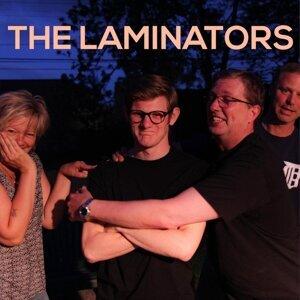 The Laminators 歌手頭像