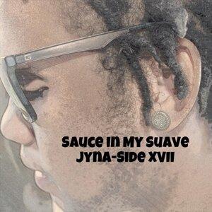 Jyna-Side XVII 歌手頭像