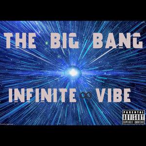 Infinite Vibe 歌手頭像