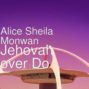 Alice Sheila Monwan 歌手頭像