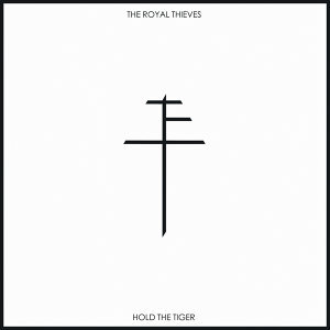 The Royal Thieves 歌手頭像