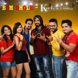 Biswarup Ghosh 歌手頭像