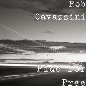 Rob Cavazzini 歌手頭像