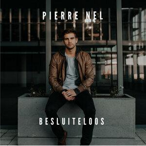 Pierre Nel 歌手頭像