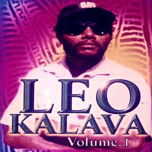 LEO KALAVA 歌手頭像