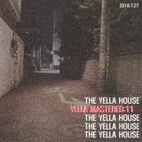 The Yella House