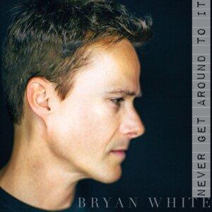 Bryan White 歌手頭像