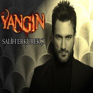 Salih Erkürekçi 歌手頭像