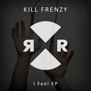Kill Frenzy