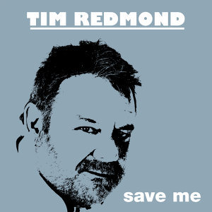 Tim Redmond